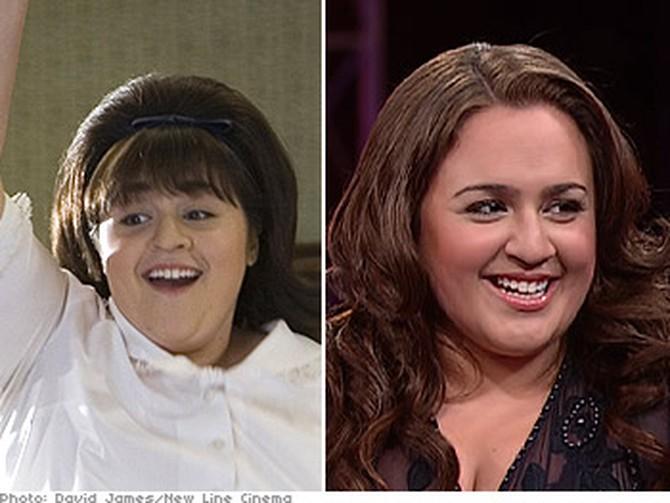 Meet The Cast Of Hairspray