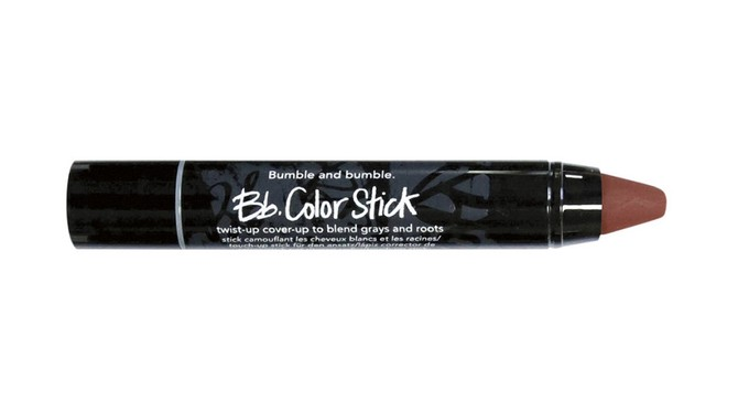 bumble and bumble bb color stick