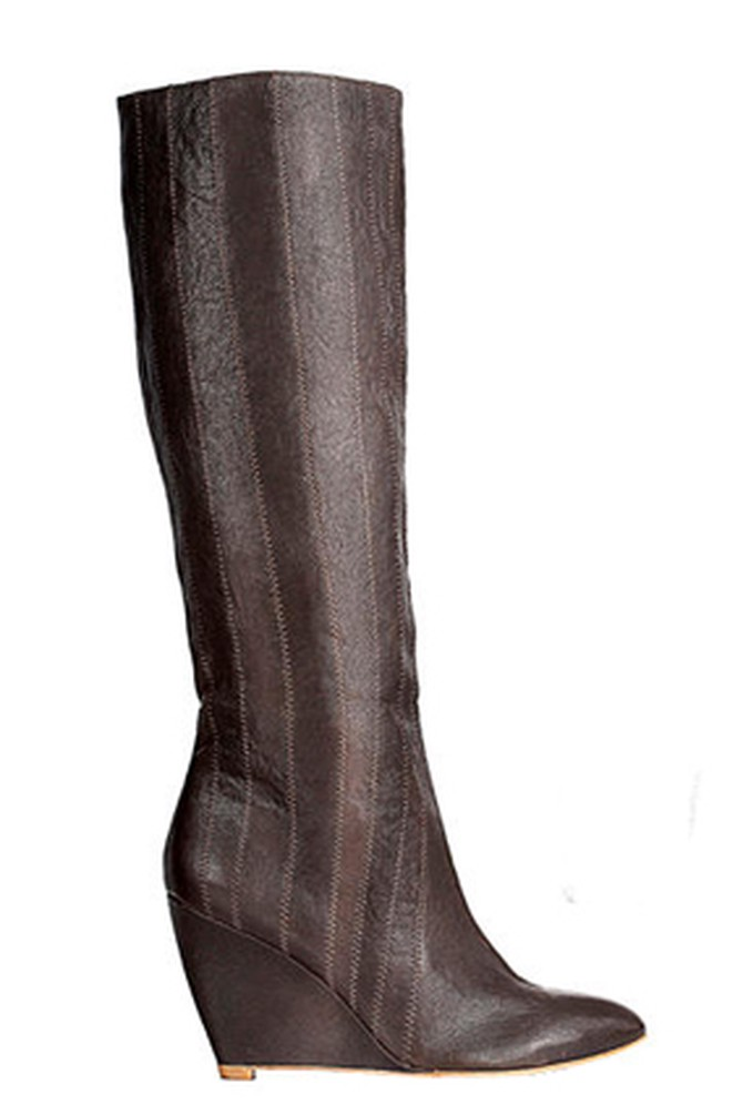 Belle by Sigerson Morrison boot