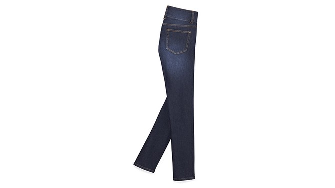 Miraclebody by Miraclesuit Jeans