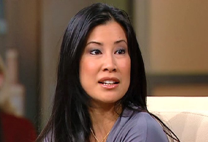 Lisa Ling reports on Polygamy in America.