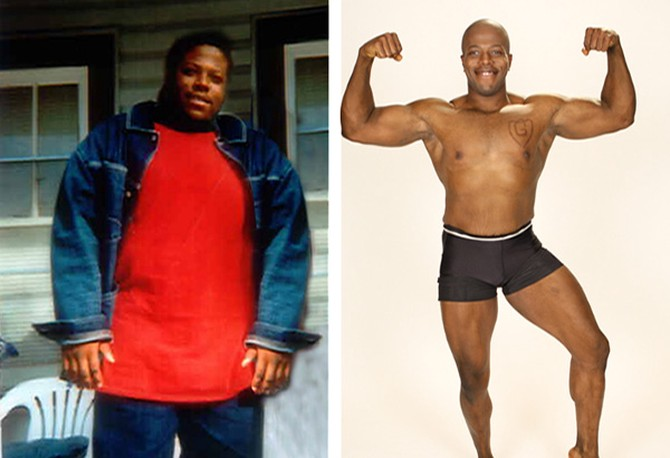 Jahi, before and after